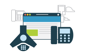 A Great VoIP Experience Starts with Great QoS