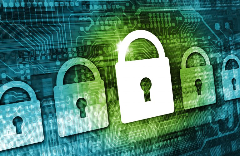 Cybersecurity is not just for big business